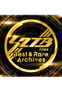 S2TB Files Best&Rare Archives