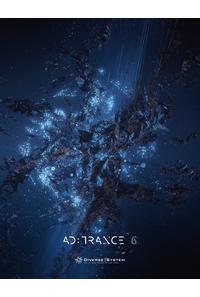 AD:TRANCE 6