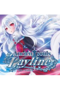 Ancient souls~Leyline~
