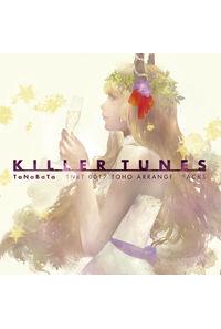 KILLER TUNES