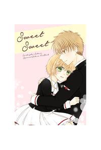 Sweet×Sweet