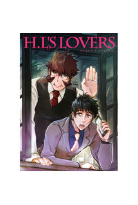 H.L's LOVERS