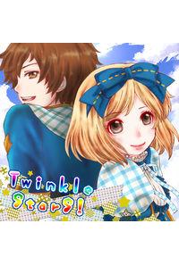 Twinkle StarS!