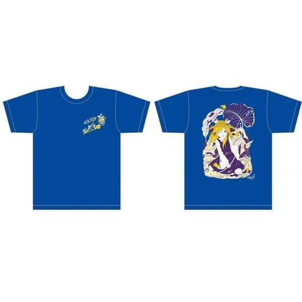 第14回博麗神社例大祭Tシャツ【Lサイズ】