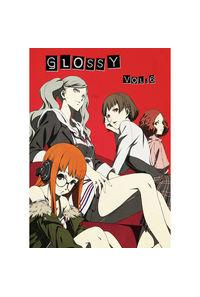 GLOSSY VOL.6