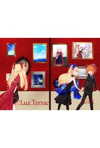 Lux Terrae