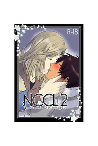 NCCL2