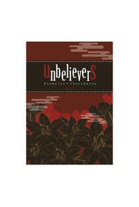 unbelievers