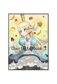 Charlotte book 2