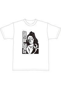 常務Tシャツ