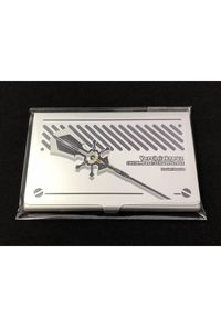 デバイス・カードケース 13