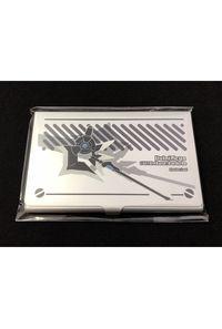 デバイス・カードケース 14
