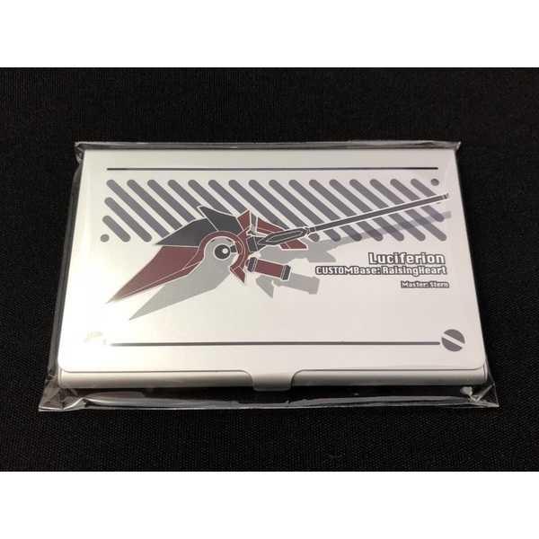 デバイス・カードケース 15