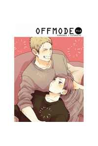 OFFMODE