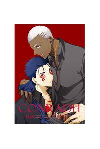 Conradh