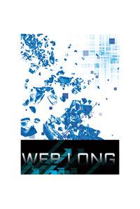 WEB LONG