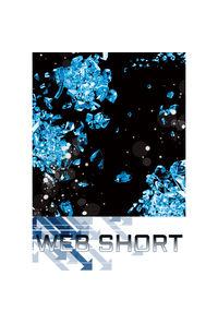 WEB SHORT