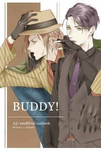 BUDDY!