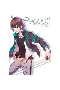 Reboot!