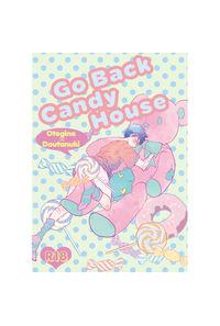 Go Back CandyHouse