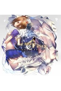 Last Fairy