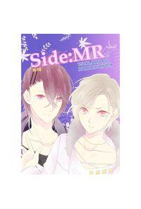 Side:MR