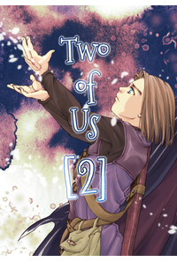 Two of us 2