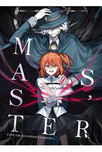 MASTER'S