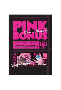 PINK BONUS