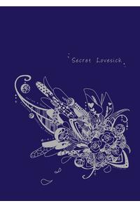 Secret Lovesick
