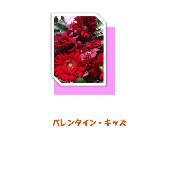 バレンタイン・キッズ [びすた(西武タイマンズ)] グランブルーファンタジー