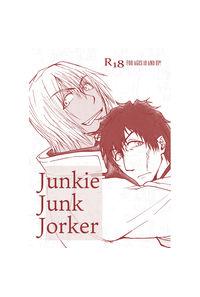 Junkie Junk Jorker