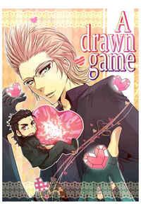 A drawn game