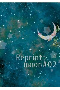 Reprint:moon#02