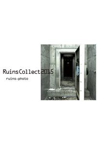 ruinscollect2015