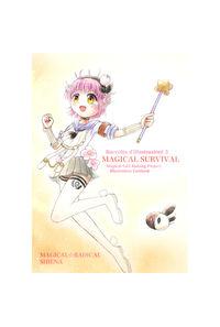 MAGICAL SURVIVAL