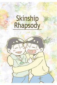 Skinship Rhapsody
