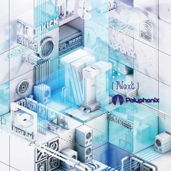 N [Next] - Polyphonix
