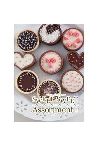 SWEET SWEET Assortment!!