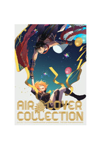 AIR COVER COLLECTION