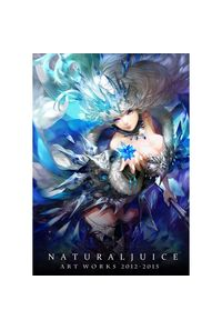 NATURALJUICE art works