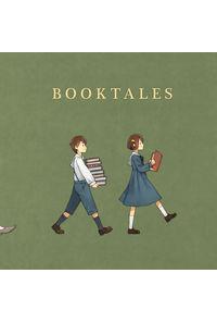 BOOKTALES
