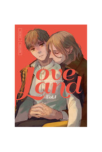 Loveland 1
