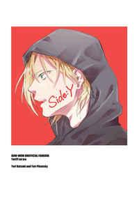 Side:Y