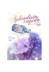 Aphrodisiacupido