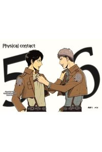 Physical Contact