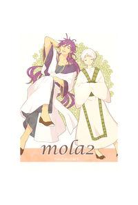 mola2