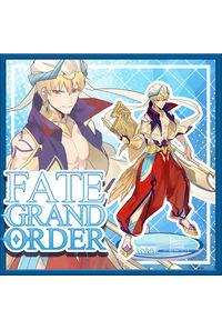 Fate/Grand Order 同人全身アクリルスタンド ギルガメッシュ〔キャスター〕