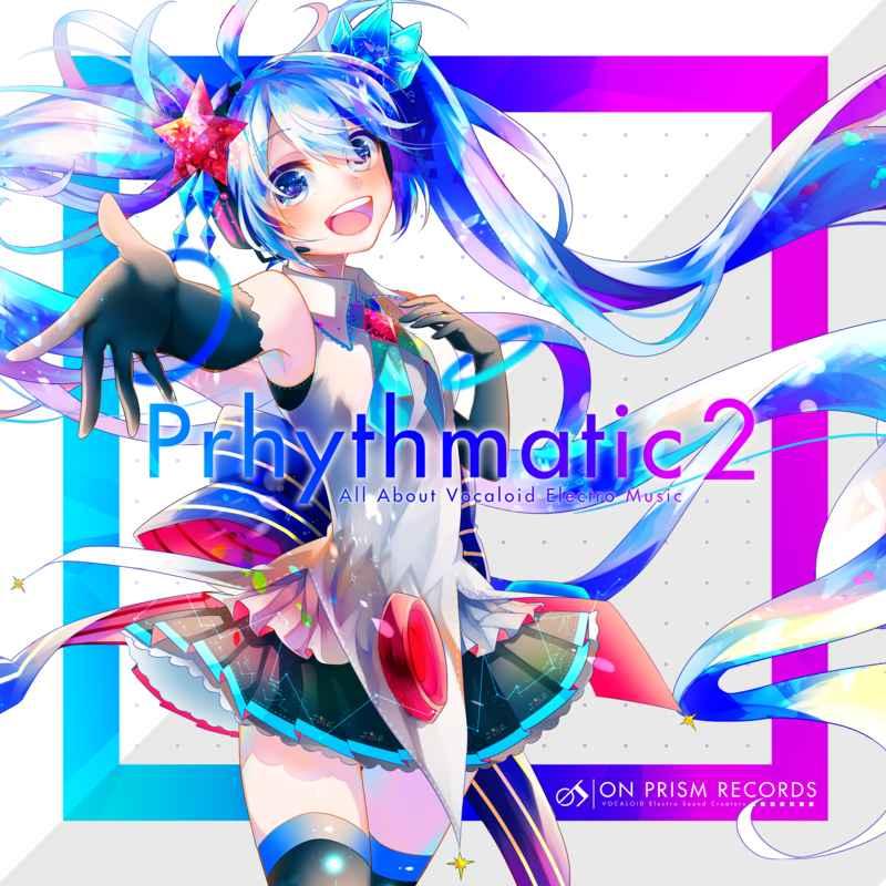Prhythmatic2