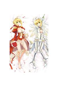 Fate/Grand Order+ネロ・クラウディウス 抱き枕カバー【16285】